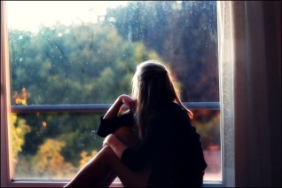Ao-longo-da-minha-vida-sempre-tive-medo-de-perder-as-pessoas-que-eu-amo