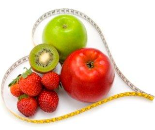dieta-pontos
