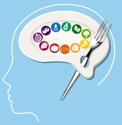 nutrientes-que-devem-estar-na-sua-dieta-para-uma-boa-saúde-mental