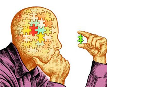 pensamento-crítico2