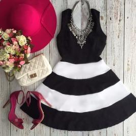 roupas-femininas-vestido-duas-cores-rodado-peplum-panicat-765211-MLB20512624205_122015-F