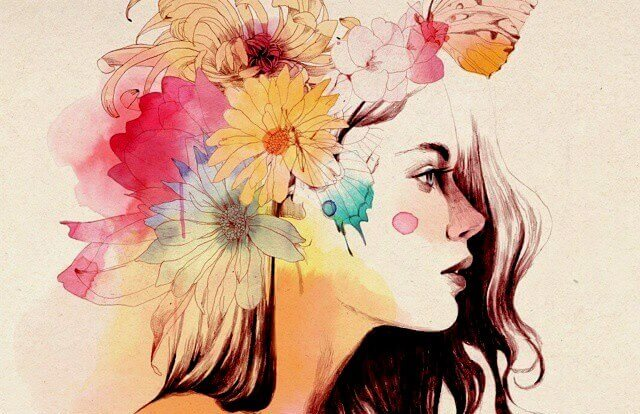 mulher-com-flores-1