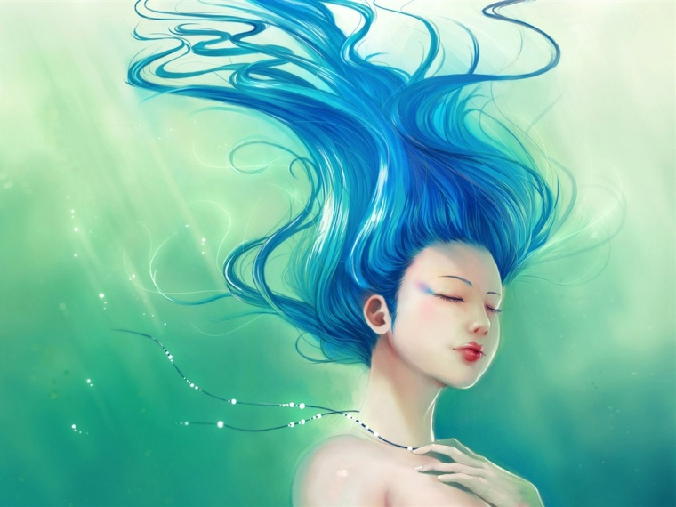 Blue-hair-fluttering-fantasy-girl_1024x768.jpg