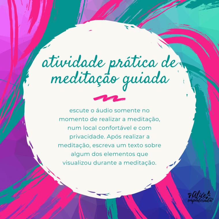Copy of Mensagem Colorida de Feriado de Carnaval (2)
